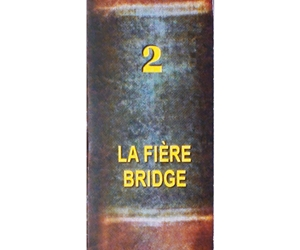 SDD - La Fiere Bridge - Chapter 2